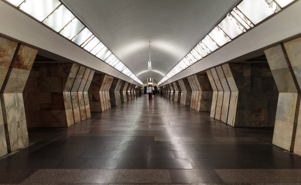 Sucharewskaja