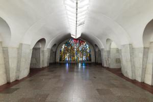 Shabolovskaya