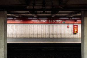 Lucio Sestio