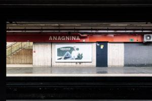 Anagnina