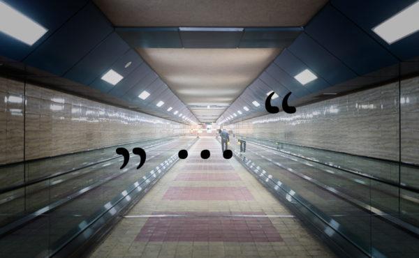 Metro Sofia Anmerkungen