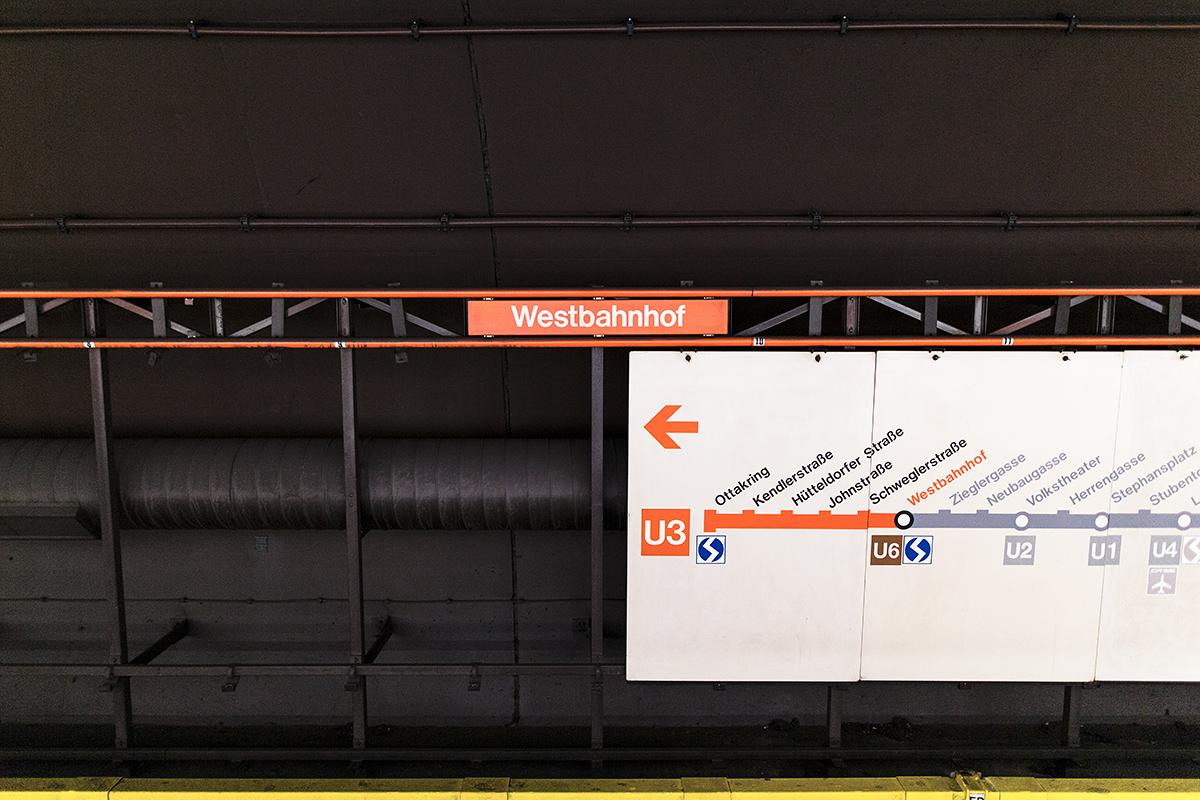 U3 European Subwayseuropean Subways